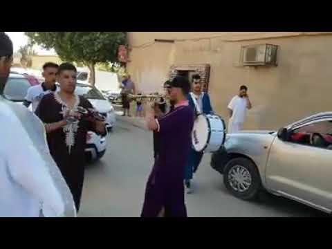 Marriage el attaf barod karkabo group el anwar