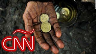 Donar efectivo, ¿la mejor forma de ayudar a los pobres?