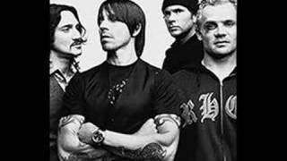 Strip my mind-Red Hot Chili Peppers