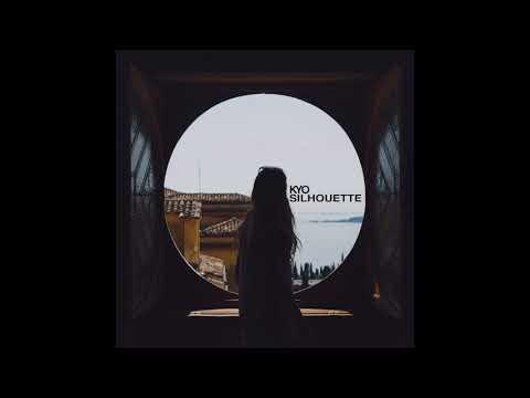 Kyo - Silhouette (Audio)