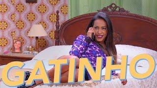 Baixar Gatinho - Jéssica - Samantha Schmütz - Vai Que Cola - HumorMultishow