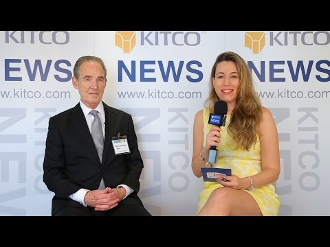 Burgers Over Gold Says Investor - Grand Cayman Conference