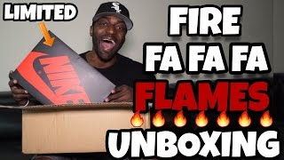 LIMITED HEAT DOUBLE UP SHAWTY UNBOXING & DAILY VLOG #1