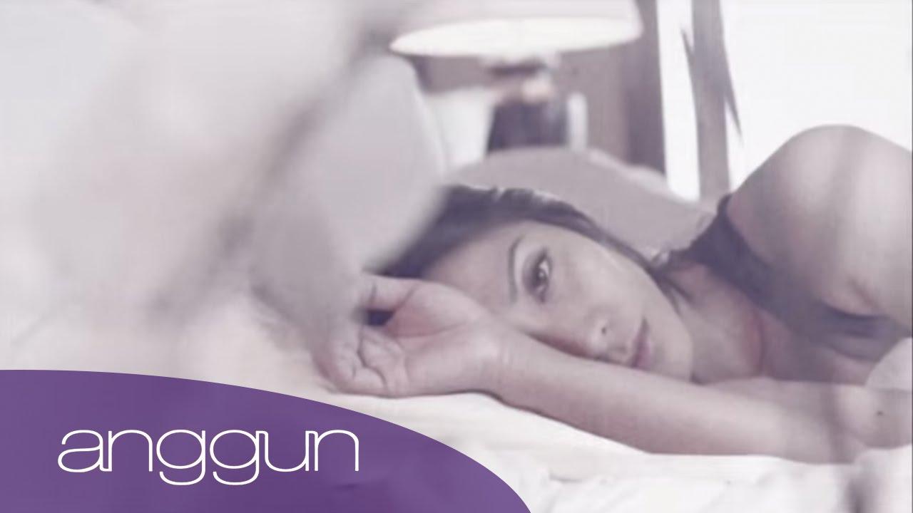 Anggun - Hanyalah Cinta (Official Video)