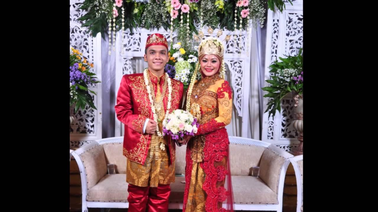 0813-5786-7170 || rias pengantin muslim tradisional surabaya by raddin  wedding by cahyo hendarwanto