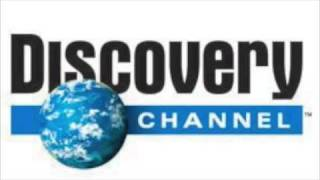 Discovery Channel Song - Bad Touch