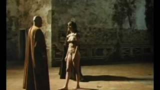 Repeat youtube video La Mansion de la locura