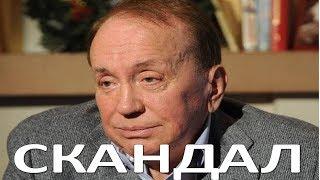 АЛЕКСАНДРА МАСЛЯКОВА СО СКАНДАЛОМ УВОЛЬНЯЮТ С ПЕРВОГО КАНАЛА (02.12.2017)
