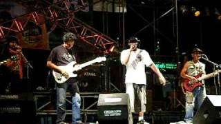 do do do te tam by Tresh- the Mc Cris