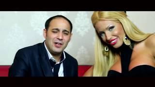 Mihaita Piticu - Nu stiam ce inseamna dragostea - [oficial video]