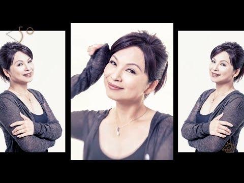 金馬大明星|楊貴媚 The Star|Yang Kuei-Mei