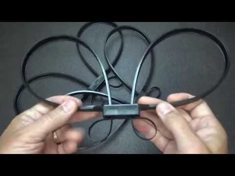 Collin's Lab - Bluetooth Low Energy from YouTube · Duration:  4 minutes 58 seconds