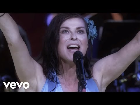 Lisa Stansfield - All Around the World (Live in Manchester) Mp3