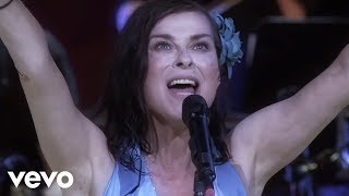 Lisa Stansfield - All Around the World (Live in Manchester)