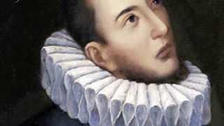 """L. van Beethoven: Sonata per violino e pianoforte op. 24 """"Primavera"""" (I tempo)"""