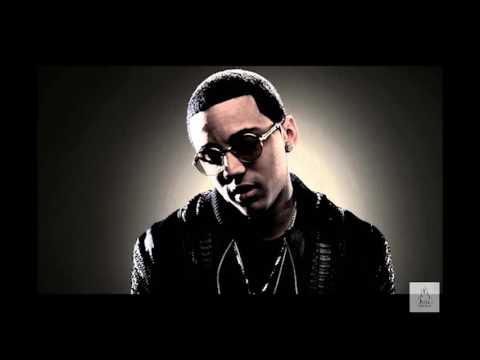 Kirko Bangz Ft Drake  Do You Remember NEW