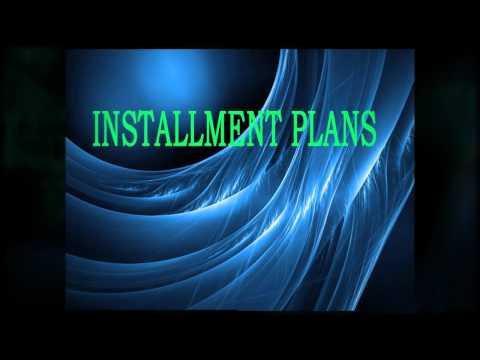 Electrical Contractor Insurance - San Antonio, Texas