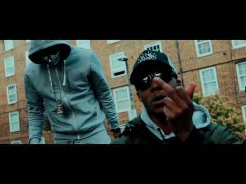 Best of UK Drill May 2017 | 67/Harlem/410/150/SMG/BSIDE/Zone2/Moscow