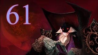 Chaos Reborn [Alpha v0.25] #61: C4 - Round 1 - Incarnadine Vs Tiger