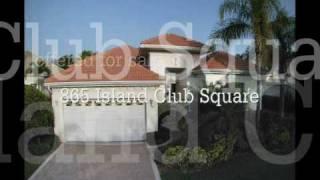 865 island club square vero beach fl 32963