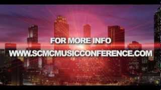 Universal Music Group - A&R Eddie Major Announcement Songwriters & Producers