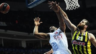Il basket in streaming con Eurosport Player