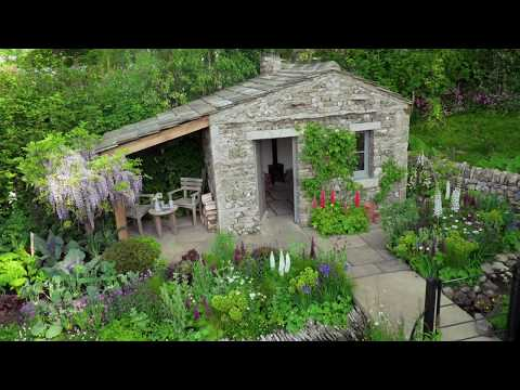 RHS Chelsea Flower Show | Highlights 2018