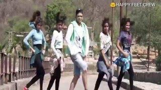 do peg maar movie one night stand choreography by vipul sharma