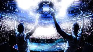 David Guetta - Memories (ID Remix, Tomorrowland 2014)