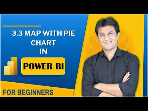 3.3-creating-a-map-with-pie-chart-in-power-bi- -power-bi-tutorials-for-beginners-2020