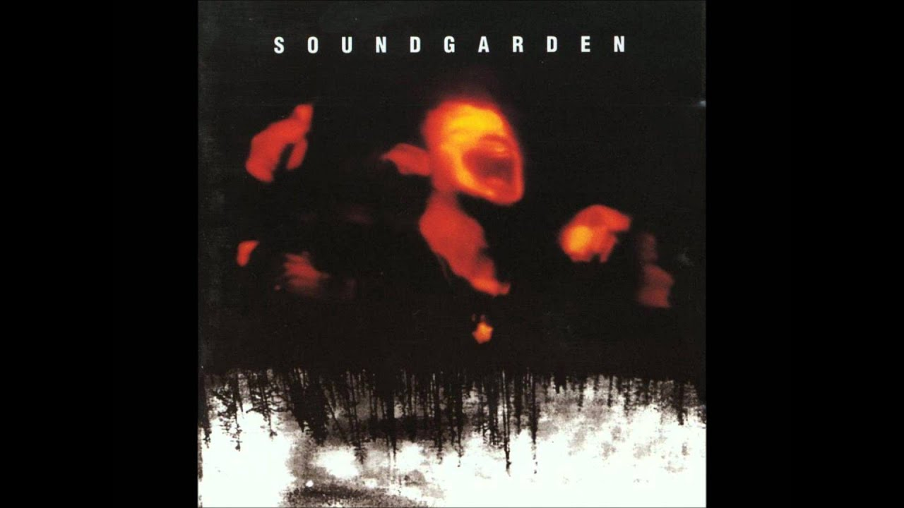 black hole sun soundgarden - photo #5