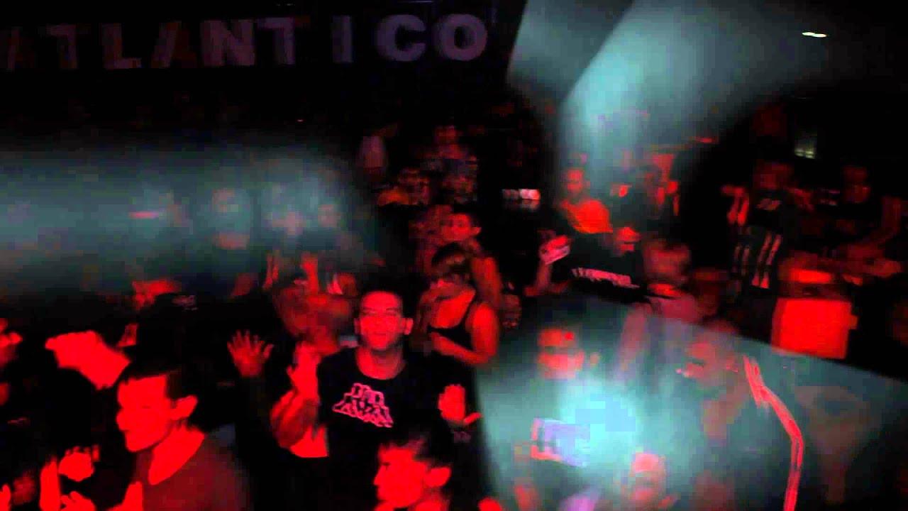 roma night club cazzi in fighe