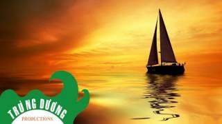 [Hòa tấu vang bóng một thời] Con thuyền không bến