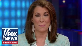 Tammy Bruce: These are the consequences of Biden's surrender to the Taliban