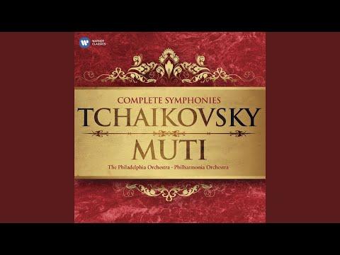 pyotr ilyich tchaikovsky swan lake act iii three neapolitan dance
