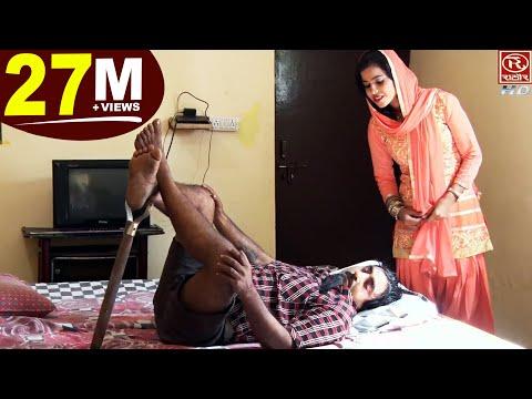 शेखचिल्ली की सुपरहिट कॉमेडी Shekhchilli Superhit Comedy || Funny Comedy #HariramTufan #SheelaTufan