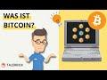 Bitcoin einfach erklärt  In Bitcoin investieren: Lohnt sich die erste Kryptowährung als Geldanlage?