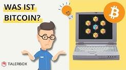 Bitcoin - was ist das? Bitcoins in 14 Min verstehen (Erklärung in deutsch) 💾