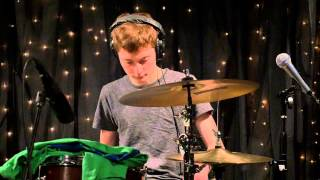 Tweedy - The Losing End (Live on KEXP)