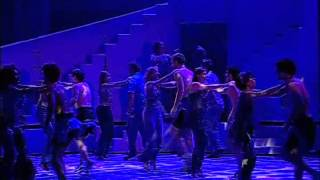 Voulez-Vous - Mamma Mia Brasil