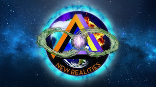 The Infinity Wave and Healing the Earth Duality