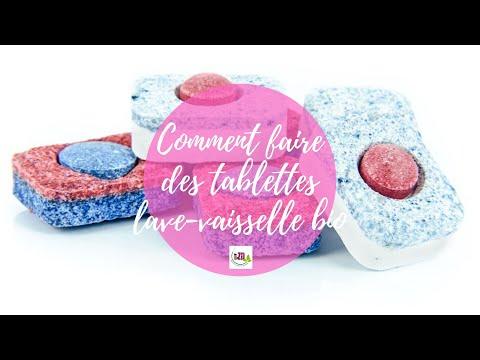 diy comment faire ses tablettes lave vaisselle tuto youtube. Black Bedroom Furniture Sets. Home Design Ideas