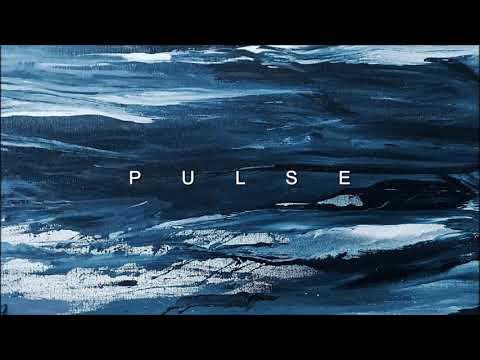 Ellie Goulding - Lights (A.Asanin Edit)