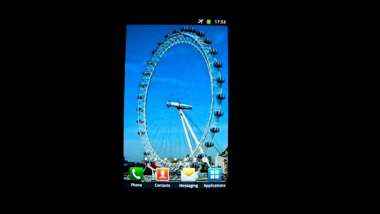 Cool Wallpaper Home Screen London - maxresdefault  Picture_27893.jpg
