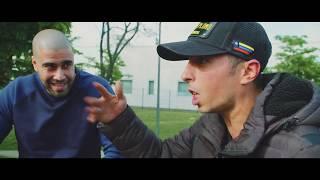 alrima-ddicace-personne-clip-officiel