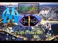 Марсель - Бордо /Разбор матча/ Футбол /Вашингтон- Ванкувер/ НХЛ/ Хоккей/ Ставки на спорт