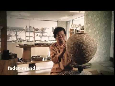 Master Craftsman   Korean Pottery fail vine coub the week