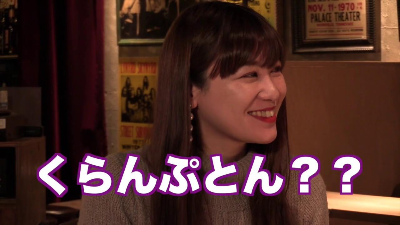 「音のない音楽会」Vol.03 予告動画