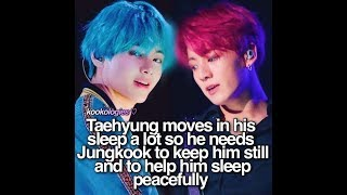 BTS SHOCKING FACTS YOU NEVER KNEW 2019 PART 14