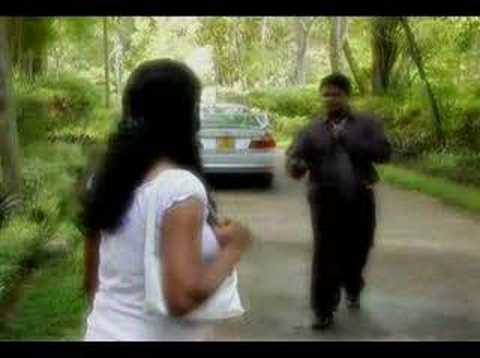 sri lanka songs youtube